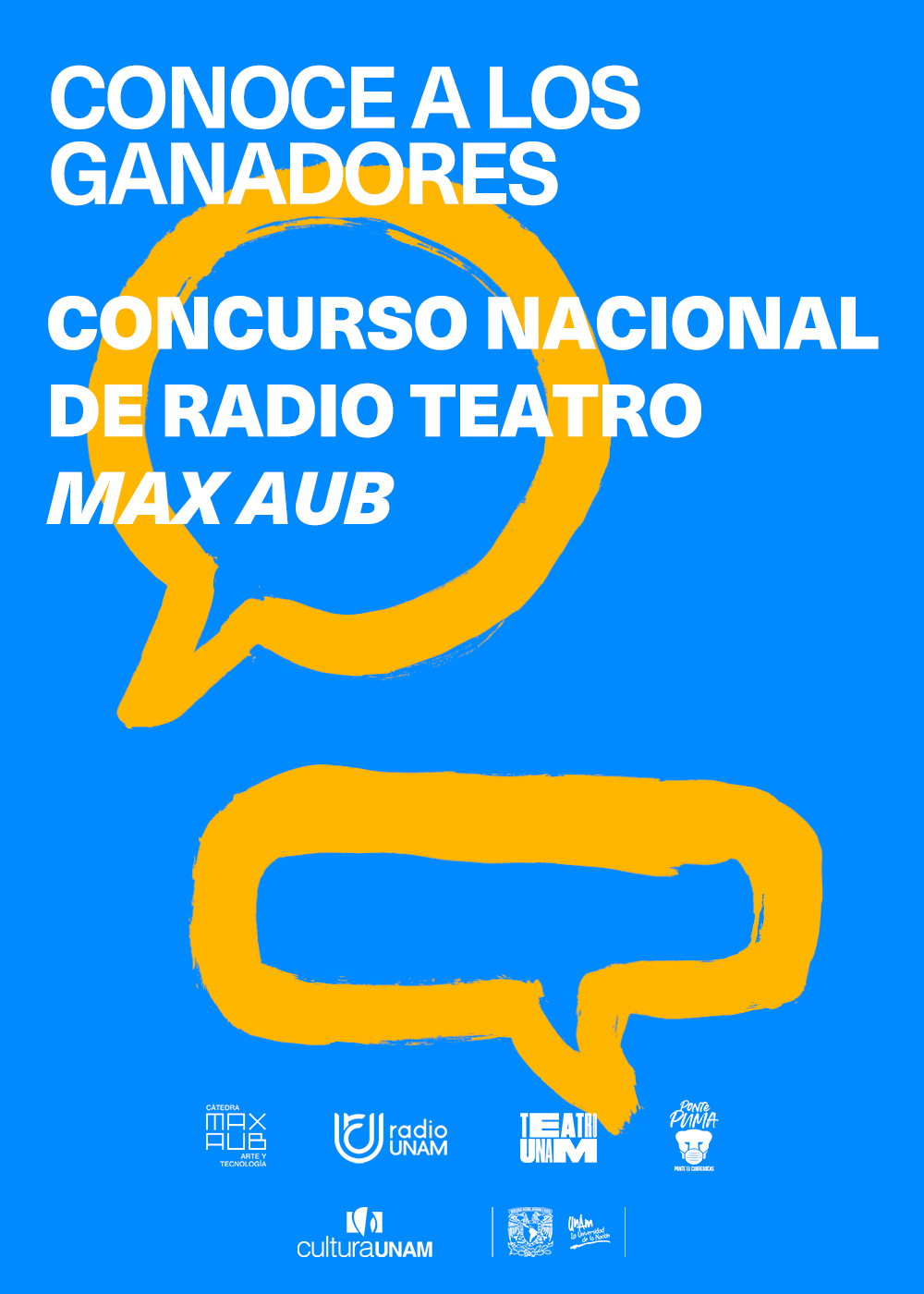 radio teatro ganadores