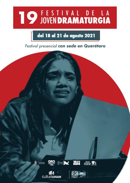 festival joven dramaturgia