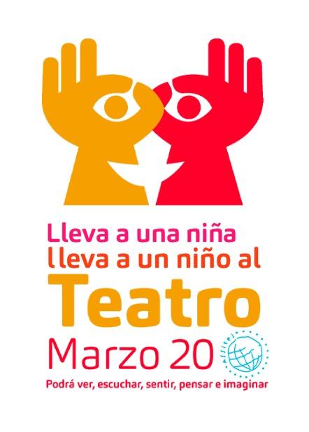 niños teatro marzo 20